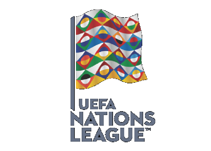 The Nations League: A look at Europe's newest international competition