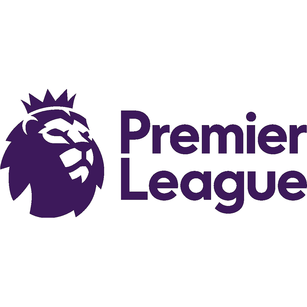 Blake Russell's 2018-19 Premier League predictions