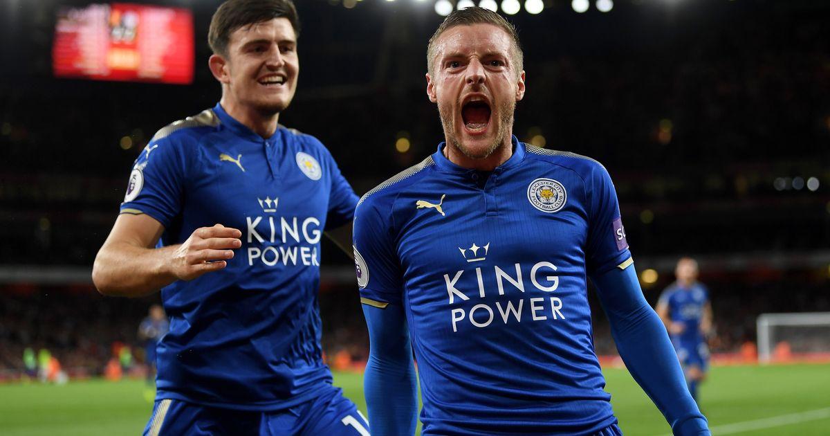 Premier League: Our round 4 predictions