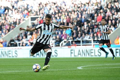 Premier League – Our round seven predictions