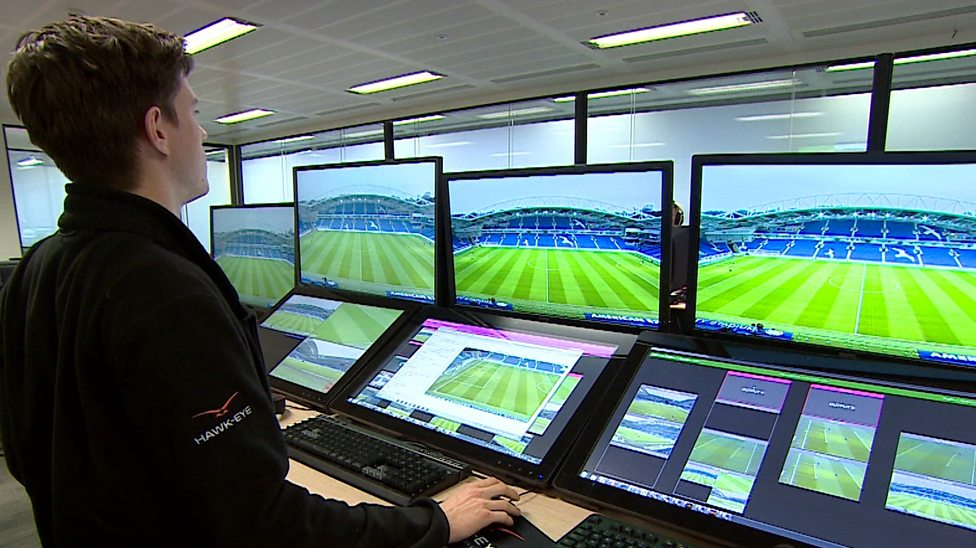 VAR: Good or bad?