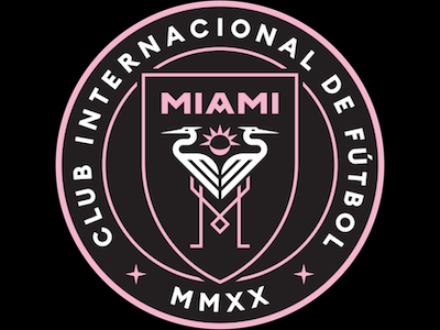David Beckham's Miami MLS team finally has a name
