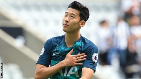 Why South Korea's military exemption for footballers makes no sense