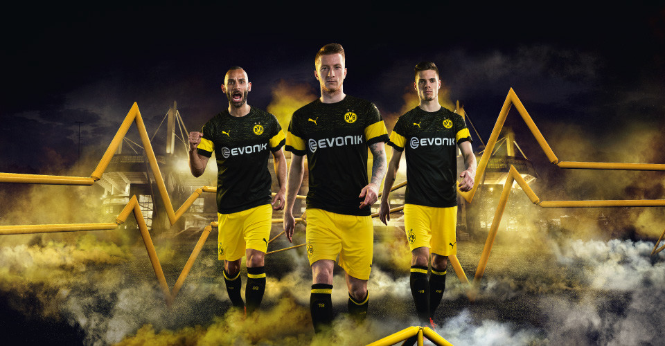 Top 3 reasons why this season can be Dortmund's year (and 3 it won't)