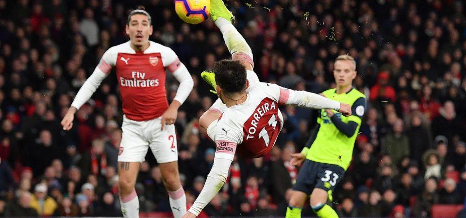 Premier League – Round 17 predictions