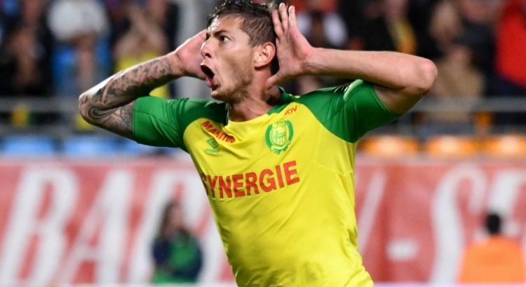 My thoughts on Emiliano Sala